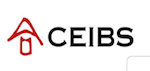 CEIBS China Europe International Business School