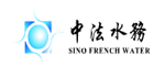 Sino French Water