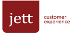 JETT Customer Experience